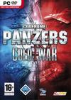 Codename Panzers: Cold War para Ordenador