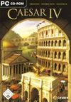 Caesar IV para Ordenador