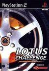 Lotus Challenge para PlayStation 2