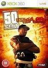 50 Cent: Bulletproof para Xbox 360
