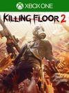 Killing Floor 2 para Xbox One