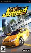 Juiced: Eliminator para PSP