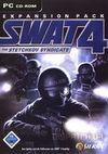 SWAT 4: The Stechkov Syndicate para Ordenador