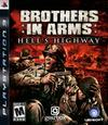Brothers in Arms: Hell's Highway para PlayStation 3