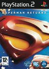 Superman Returns para PlayStation 2