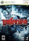 Wolfenstein para Xbox 360