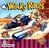 Wacky Races para Dreamcast