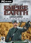 Empire Earth 2: The Art of Supremacy para Ordenador