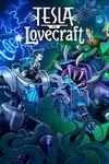 Tesla vs Lovecraft para Xbox One