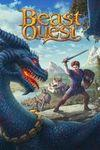 Beast Quest para Xbox One