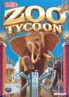 Zoo Tycoon para Ordenador