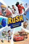 Kinect Rush: A Disney Pixar Adventure para Ordenador