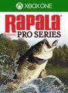 Rapala Fishing Pro Series para PlayStation 4