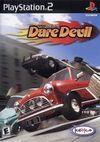 Top Gear Dare Devil para PlayStation 2
