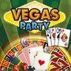 Vegas Party para PlayStation 4