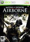 Medal of Honor Airborne para PlayStation 3