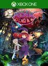 Mystik Belle para Xbox One