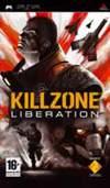 Killzone Liberation para PSP
