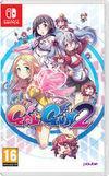 Gal Gun 2 para PlayStation 4