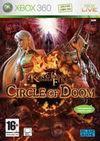 Kingdom Under Fire: Circle of Doom para Xbox 360