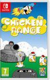 Chicken Range para Nintendo Switch