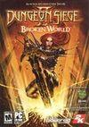 Dungeon Siege 2: Broken World para Ordenador