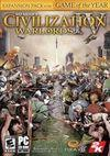 Civilization IV: Warlords para Ordenador