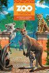Zoo Tycoon: Ultimate Animal Collection para Xbox One