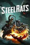 Steel Rats para Xbox One