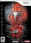 Spider-Man 3 para PlayStation 2