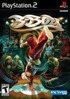B-Boy para PlayStation 2