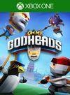 Oh My Godheads para Xbox One