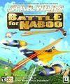 Star Wars: Battle for Naboo para Ordenador