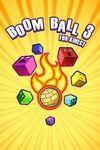 Boom Ball 3 para Xbox One