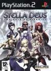 Stella Deus para PlayStation 2