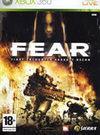 F.E.A.R. para Xbox 360
