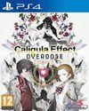 The Caligula Effect: Overdose para PlayStation 4
