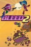 Bleed 2 para Xbox One