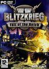 Blitzkrieg 2: Fall of the Reich para Ordenador