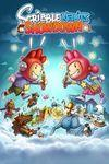 Scribblenauts Showdown para Xbox One
