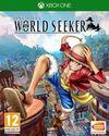 One Piece: World Seeker para Xbox One