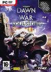 Warhammer 40.000: Dawn of War - Soulstorm para Ordenador