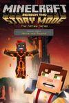 Minecraft: Story Mode: Season Two - Episode 5 Above and Beyond para PlayStation 4