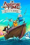 Hora de Aventuras: Piratas de Enchiridión para Xbox One
