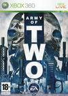 Army of Two para PlayStation 3