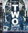 Army of Two para PlayStation 3