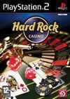 Hard Rock Casino para PlayStation 2