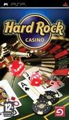Hard Rock Casino para PSP