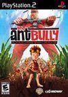 The Ant Bully para PlayStation 2