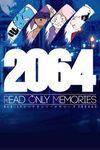 2064: Read Only Memories para Xbox One